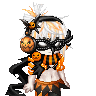 Charey's avatar