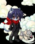 aliatelilith's avatar