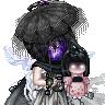 Delora Black's avatar