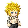 Fuji Yakata's avatar
