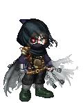 Caleb R 633's avatar
