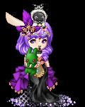 Ruka Minazuki's avatar