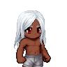Agentblue's avatar