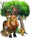 johanduvet's avatar