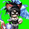 kmaster17's avatar