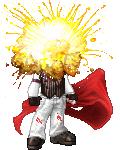 Mahouno Kuro's avatar