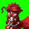 310832's avatar