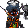 Dralan Fang's avatar