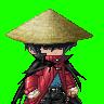 MaxDuo's avatar