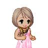 MayraIve's avatar