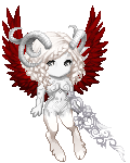 Deathbringer Nevermore's avatar