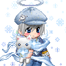 AngelRaz's avatar