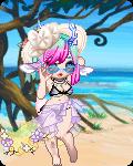 Rosy Rascal's avatar