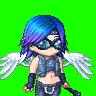 KaliNuressa's avatar