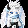 GaliantHERO15's avatar