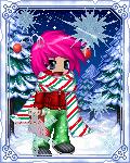 samoas677's avatar