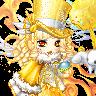 vampyses's avatar