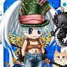 traycon3's avatar
