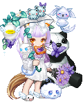 VenyxAshna's avatar