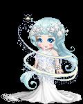 chibi_pearls