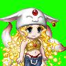 Kyoteklaw's avatar