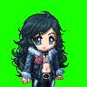 safrina's avatar