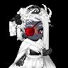 Badcock's avatar