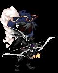 Brick `'s avatar