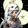 crazzyboy009's avatar
