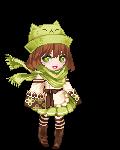 Aurora Stories's avatar