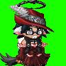 Juden420's avatar