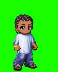 nyeondec's avatar