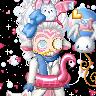 Calla Lillee's avatar