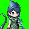 chocox33's avatar