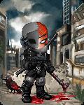 Calelith's avatar