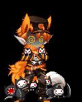 Revenants Wrath's avatar