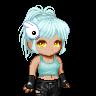 lazylayne's avatar