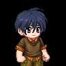 Futuristic Dead Bunny's avatar