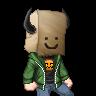 Mrdoe's avatar