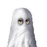 Teh Ravvy's avatar