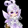 Stellar Rain's avatar