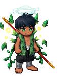 Diabolical-Symphony D3Vi3's avatar
