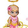 mooLOGIE's avatar