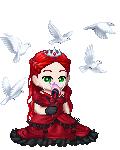 Dante_Sonata's avatar
