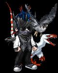 Damonblood7's avatar