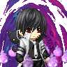 `Shoran's avatar