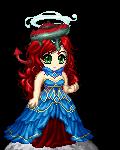 RSVPixie's avatar