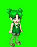 axteg's avatar