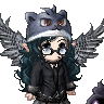 Kamia_Kotai's avatar