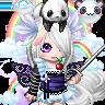 Lulu Bahamut's avatar